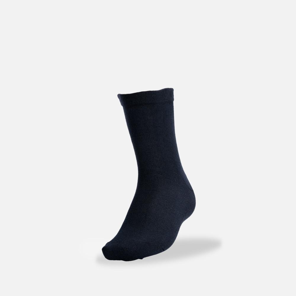 cumpărați ciorapi după depășirea